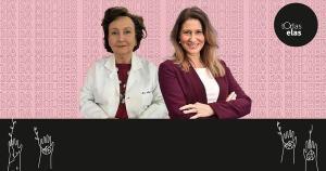 Margareth Dalcolmo, médica pneumologista e pesquisadora da Fiocruz, e Ethel Maciel, pós-doutora em Epidemiologia e professora da Ufes, estão entre os profissionais que mais se destacam pelas ações de enfrentamento à Covid-19 no Brasil