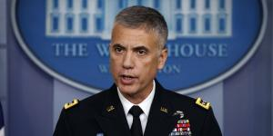 How a Military Cyber Operation to Disrupt Islamic State Spurred a Debate