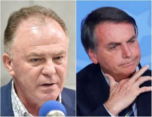 Diretório do partido no ES afirma que tem autonomia para alianças e respaldo do presidente nacional para apoiar candidatura do governador Renato Casagrande (PSB) em 2022
