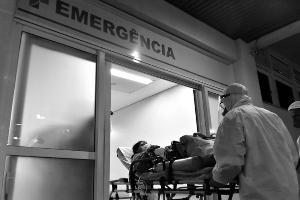 Recepção dos 36 pacientes de Manaus no Estado mostra uma cooperação que tem muito a ensinar à sociedade no atual estágio da pandemia