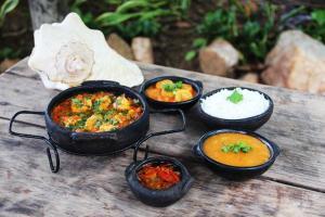 Evento acontecerá nos dias 30 e 31 de outubro em sete restaurantes do balneário, com degustação de versões especiais do prato a R$ 30