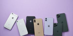 An iPhone 11 Review for Owners of Aging iPhones