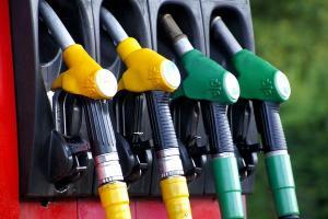 O comunicado descreve o pedido de tarifas para o Brasil como uma busca por 'reciprocidade e justiça' no comércio de etanol