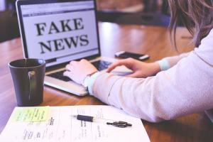 Pelas regras, as denúncias sobre o compartilhamento de desinformação deverão ser encaminhada pelo site da Ouvidoria com direcionamento à Secretaria de Controle e Transparência ou por outros canais definidos pelo governo
