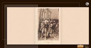 Denominação foi dada ao padre durante o sepultamento dele em Vitória. José de Anchieta ganhou a alcunha pela produção literária, por conhecer profundamente a cultura dos nativos e por desenvolver a gramática do tupi