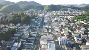 A ocorrência foi registrada na tarde desta terça-feira (15), em Cachoeirinha de Itaúnas, zona rural do município. A Polícia Militar foi ao local e confirmou o óbito