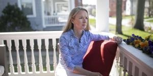 Survivors of Coronavirus Face an Uncertain Road Back to Normal