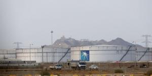 Oil's Violent Swings Reinforce Saudi Arabia's Key Role in Energy Markets
