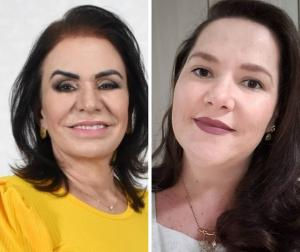 Em 2020, duas mulheres, de idades e trajetórias distintas, fizeram história na pequena localidade do Sul do Espírito Santo, que desde a década de 1960 havia escolhido 14 prefeitos, 14 vice-prefeitos e 122 vereadores, todos homens