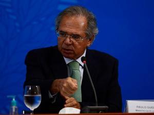 Ministro também culpou o período eleitoral pela confusão em torno da comunicação da medida, para criação do substituto do Bolsa Família