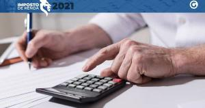 A especialista Paula Antonela, do CRC-ES, orienta como informar os ganhos como empreendedor individual no Imposto de Renda de 2021
