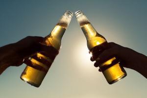 As opções não alcoólicas viraram tendência mundial e ganharam espaço nas cervejarias brasileiras, que passaram a produzir mais rótulos com esse perfil