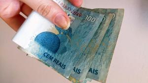 Dinheiro foi depositado em 20 de junho e só podia ser movimentado pelo app Caixa Tem. Agora os recurso também pode ser sacado ou transferido para outras contas