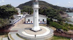 Ponto turístico histórico do Espírito Santo, que está à beira de completar 150 anos desde sua inauguração, passará por revitalização