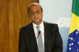 O juiz Marcelo Bretas considerou o ex-governador culpado dos crimes de corrupção ativa e passiva, organização criminosa e lavagem de dinheiro