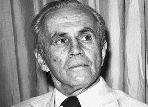 """Depois da apuração, o então eleito Dirceu Cardoso alfinetou os adversários: """"A minha vitória foi a maneira que os eleitores encontraram para mostrar que precisam de representantes honestos'"""