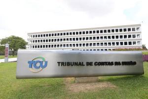 Com a previsão de saída do ministro Raimundo Carreiro da vaga que ocupa no TCU, senadores se colocaram em lados opostos e podem acabar disputando a cadeira quando ela ficar vazia