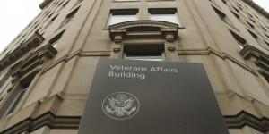 Slow VA Payments Left Veterans Facing Collection Agencies