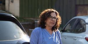 What the Nurses See: Bronx Hospital Reels as Coronavirus Swamps New York
