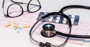 Candidatos podem se inscrever até o dia 8 de junho, na sede da Secretaria de Saúde do município; oferta é de três vagas para clínico geral