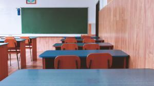 Instituições cogitavam transferir a folga para outra data, o que não foi aprovado. Decisão aconteceu em reunião na tarde desta quinta-feira (21)