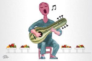 A verdade é que, embalado por uma boa música, o consumidor ganha um bom tempero no seu humor e fica mais sensível ao consumo
