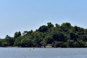 Em setembro de 2020 quatro jovens foram mortos na Ilha Doutor Américo Bernardes, em Vitória. Eles foram confundidos com integrantes de um grupo criminoso
