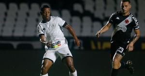 Pelo que apresentaram até agora, equipes cariocas terão dificuldades na Série B do Campeonato Brasileiro