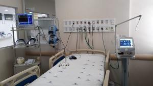 No intervalo de 24 horas, seis mortes foram registradas e 1.094 casos confirmados, segundo a Secretaria de Estado da Saúde