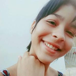 Informação dada a parentes na terça-feira (9) é de que Mariana Leandro Rocha estaria em Cariacica; jovem tem 15 anos e sumiu há quase um mês