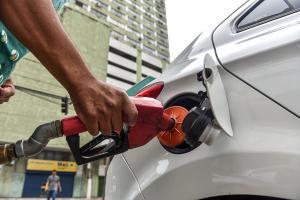 Os novos reajustes se somam a vários outros anunciados pela estatal recentemente, diante da alta na cotação do barril do petróleo. Veja os percentuais
