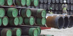Hess Has Been 2019's Top Oil and Gas Stock. It Has Nothing to Do With Shale.