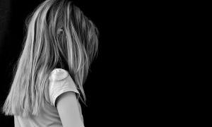 A polícia acredita que número seja ainda maior uma vez que subnotificações são comuns nesses casos, segundo Diego Bermond, delegado adjunto da Delegacia Especializada de Proteção à Criança e ao Adolescente (DPCA)