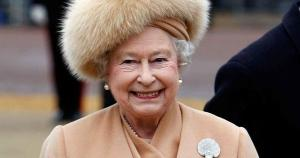 Essa é a primeira vez em 37 anos que a rainha da Inglaterra e seu marido, o príncipe Philip, duque de Edimburgo não vão viajar para a residência de Sandringham