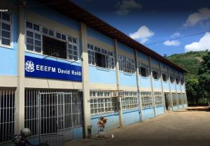 Novidade foi anunciada pela Secretaria de Estado da Educação (Sedu) e prevê a aplicação do novo ensino médio já no ano letivo do ano que vem
