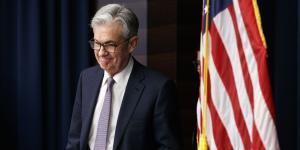 Fed Likely to Hold Interest Rates Steady