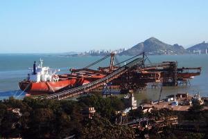 O novo chairman da Vale foi CEO da Samarco de 1992 a 2003, além de ter comandado o conselho da Fibria Celulose por dez anos