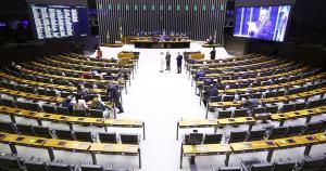 Texto vai para votação no Senado onde parlamentares têm mostrado resistência em aprovar a mudança; Estados temem perder arrecadação