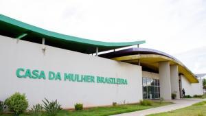 Espaço vai ser implantado no município integrando vários serviços de assistência ao público feminino; novas unidades também serão levadas a Vila Velha e Vitória