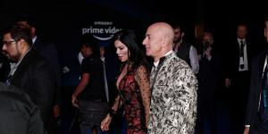 Prosecutors Have Evidence Bezos' Girlfriend Gave Texts to Brother Who Leaked to National Enquirer