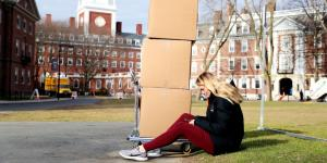 It's Decision Time for Colleges: Do We Give Coronavirus Refunds?