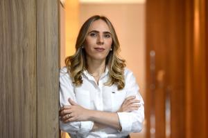 Bianca Martins, que é psicóloga, psicanalista e mestre em Saúde Coletiva, dá dicas para reconhecer abusos e fala sobre os sinais que devem ser observados pela família