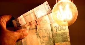 A inflação na Grande Vitória, segundo o IBGE, ficou em 0,88% no mês passado, mostrando estar em ritmo de forte crescimento