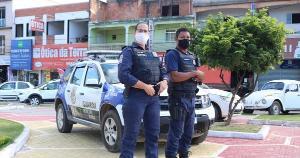 Último assassinato ocorreu em 18 de março; queda desse tipo de crime no município já chega a 55% em 2021