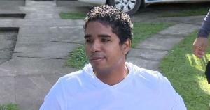 Rafael Dias Santos, de 32 anos, chocou o Espírito Santo na última terça-feira (27) pela frieza ao confessar ter assassinado a marretadas dois idosos em uma casa de reabilitação em Morada da Barra, Vila Velha