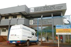 A Secretaria de Estado da Justiça (Sejus) explicou que as saídas começam nesta quarta-feira (5), com retorno no próximo dia 12. A medida abrange detentos do regime semiaberto