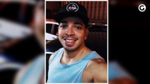 O pedido de liberdade já havia sido negado anteriormente após análise da liminar pelo desembargador Sérgio Bizzotto Pessôa de Mendonça no último dia 14 de julho