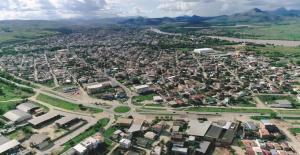 Tentativas de homicídio ocorreram na noite desta terça-feira (27) no bairro Ibituba. As vítimas foram resgatadas com vida e estão internadas