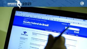 Bolsonaro havia prometido elevar a faixa de isenção do Imposto e Renda, o que ainda não ocorreu. Tabela do IR acumula 113% de defasagem