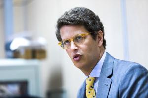 Ministro do Meio Ambiente partiu para o ataque e chamou titular da Secretaria de Governo da Presidência de 'Maria Fofoca'. Salles teria informações de que Ramos atua para que ele seja substituído